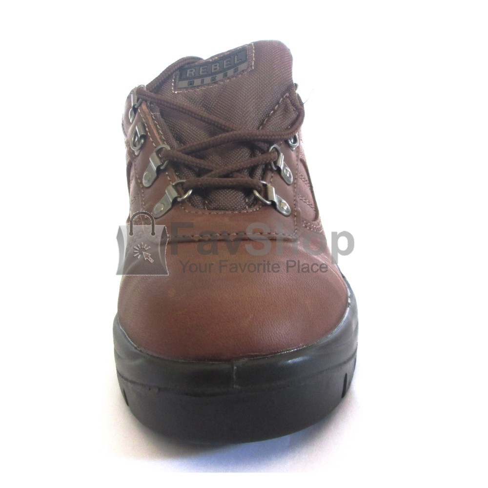 rebel safety boots for sale